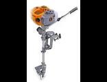 Лодочный мотор Carver MHT-3,8S