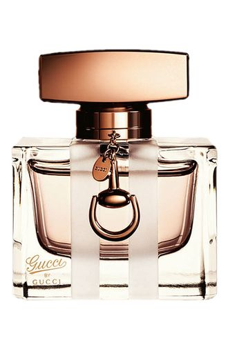 "Gucci ""Gucci by Gucci Eau de Toilette""75ml"