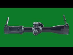Телескопический прицел Модель 4-14x44