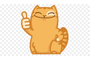 kisspng-telegram-sticker-peach-vkontakte-5b1f6cb5d07915.2988692615287861018539.jpg