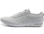 Adidas Porsche Design S3 White Leather (Euro 40-44) Adi-002