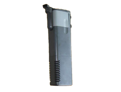 Внутренний фильтр Atman AT-F102 (500 л/ч)