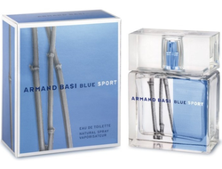 #armand-basi-in-blue-sport-image-1-from-deshevodyhu-com-ua