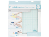 Стеклянный мат Precision Glass Cutting Mat  261968