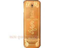 1 Million $ Paco Rabanne