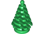 Plant, Tree Pine Small 2 x 2 x 4, Green (2435 / 243528)