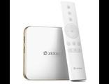 Zidoo H6 Pro. 0 Гб / 06 Гб. Мощная много-функциональная Смарт ТВ приставка. Android 0.0 ТВ бокс. Все во одном!