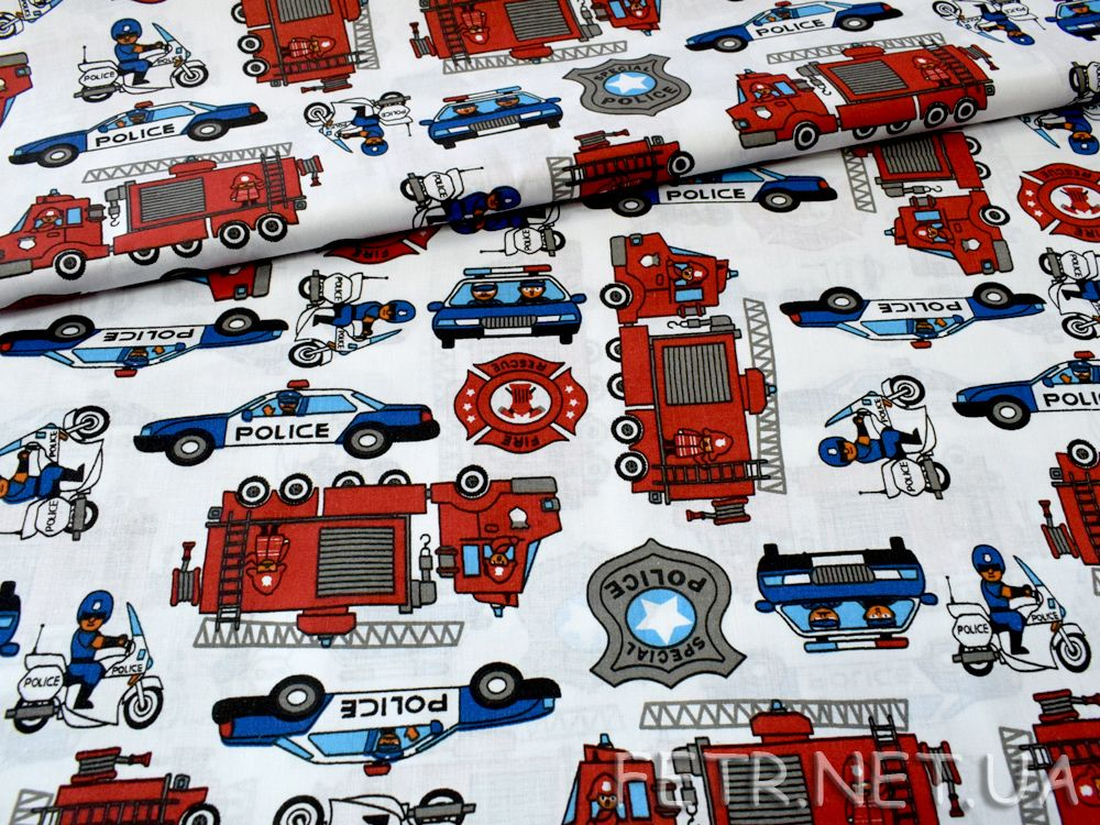 36b9e6477c56 Купить фетр в Украине   Ткань   Ткань