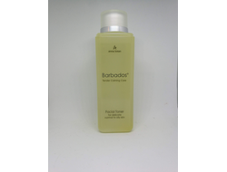 Barbados Facial Toner
