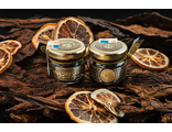 World Tobacco Original Tanzania Bergamot (Бергамот) 20 гр.