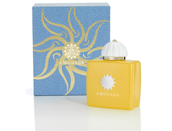 Amouage Sunshine 100ml