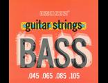 Emuzin Bass 4S45-105 Струны для ба-гитары