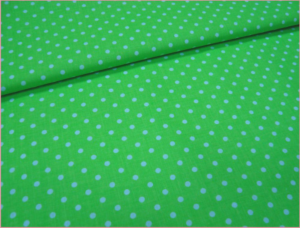 1f8f6a1f1d4b Купить фетр в Украине   Ткань   Ткань