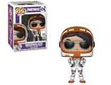 Фигурка Funko POP! Vinyl: Games: Fortnite: Moonwalker