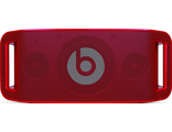 Акустическая система Monster Beats By Dr.Dre Beatbox Portable Red