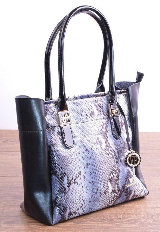 64736e6fb181 Кожаную сумку женскую рептилия купить недорого, дешевая цена ...
