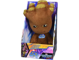 Фигурка плюшевая Funko Plush: Marvel: Guardians of the Galaxy 2: Groot 30cm