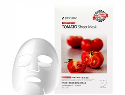 maska-tkanevaya-essential-up-tomato-sheet-mask