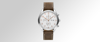 Часы мужские LACO MONTREAL QUARTZ 42 MM 861920