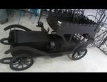 мангал автомобиль в ногинске, мангал машина цена , мангал-автомашина купить, оригинальный мангал