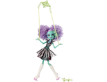 Кукла Monster High Хани Свомп Фрик Дю Шик