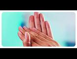 Дезинфекция и гигиена рук и тела