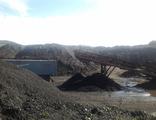 Продажа угледобывающей компании продажа карьера по добыче угля месторождения в Болгарии