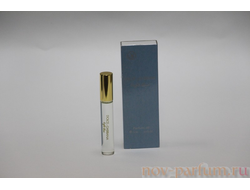 Dolce And Gabbana - LIGHT BLUE 12ml