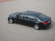 Elongated and armored limousine based on BMW 760Li F03 High Security VR7/VR9 +400mm, 2014 YP