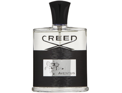"Creed ""Aventus"" 75ml"