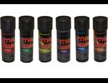 дымовуха, дымовая шашка, дымить, цветной дым, p3001, фиолетовый, 1 минута, разноцветный, фотосессия