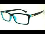 Имиджевые очки IMG-5027_C57