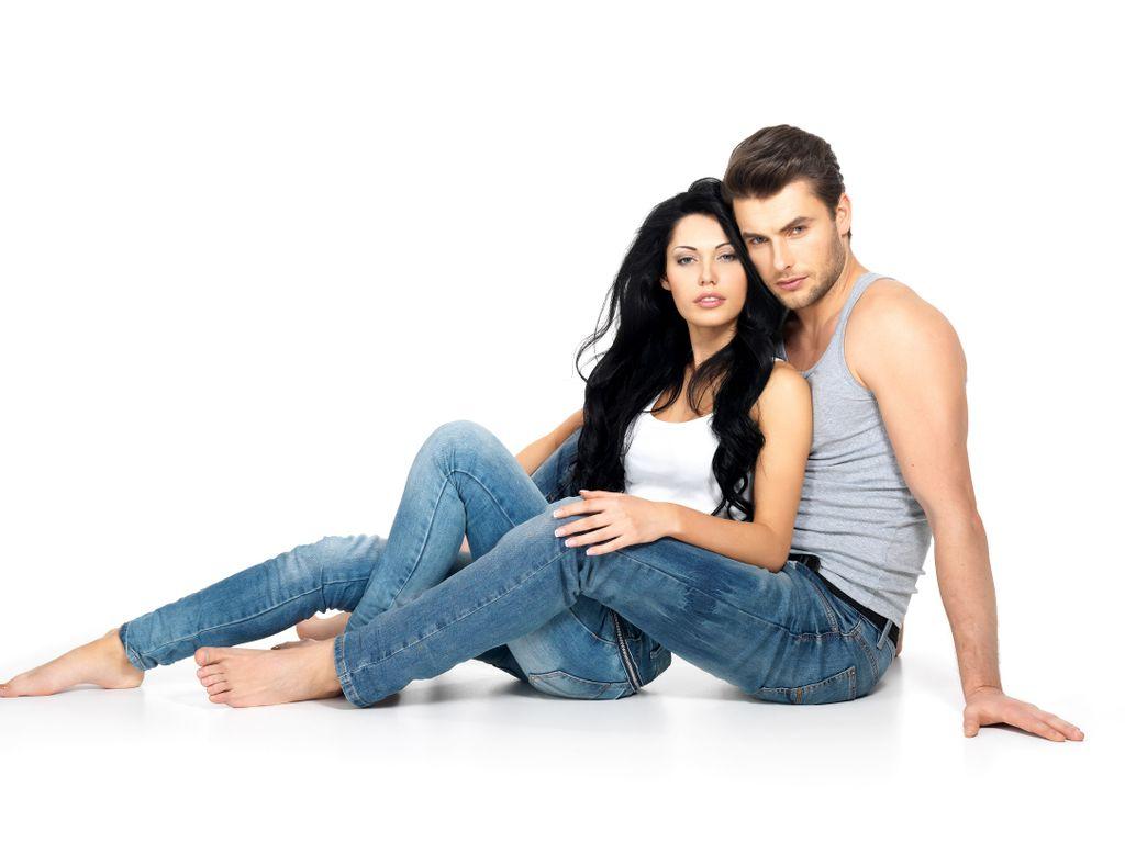 Сайт знакомств бердянск  Секс знакомства  Интим
