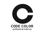 CODE COLOR