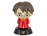 Светильник Harry Potter Harry Potter Quidditch Icon Light