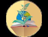 """Получить ПРИГЛАШЕНИЕ НА ВЕБИНАР  """" О Международной Цветочной Книге 2016"""""""