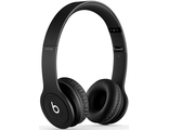 Beats Solo HD Matte Black
