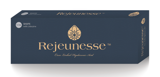 REJEUNESSE SHAPE +Lidocaine 0.3%