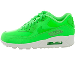 Nike Air Max 90 Light Green (36-40)