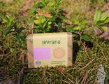 Мыло ручной работы Прованские травы (Levrana)