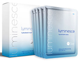 Маска Luminesce HydraShield, Luminesce hydrashield masc, Luminesce купить, Luminesce косметика официальный сайт,