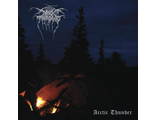 Darkthrone Arctic Thunder CD