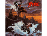 Dio - Holy Diver CD