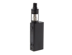 eVic VTwo Mini + Cubis