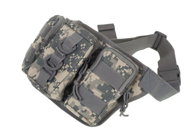 f49212927707 Тактическая поясная сумка рюкзак магазин интернет купить Энгельс ...