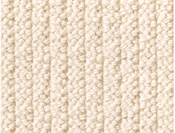 КОВРОЛИН WOOL BRAID 039