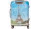 Чемодан Sunvoyage Exclusive Paris M