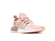 Nmd Xr1 Duck Camo Pack Pink (36-40)