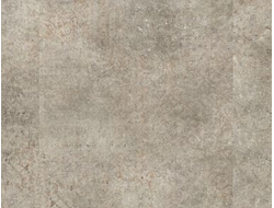 Биополы Wineo Purline Carpet Concrete PL102C