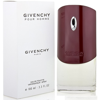 "Givenchy ""Pour Homme"",100ml"